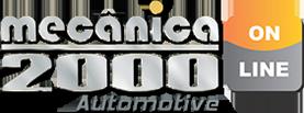 Mecânica 2000 Online
