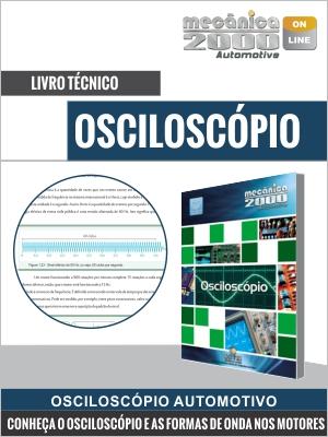Conheça as funções e aplicações do osciloscópio