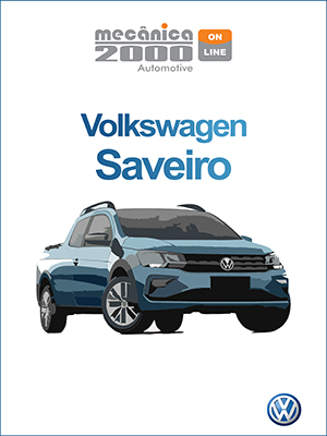 Esq. e sincronismo Saveiro
