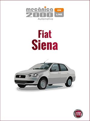 Injeção eletrônica/Sincronismo