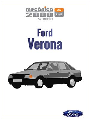 Sincronismo Verona