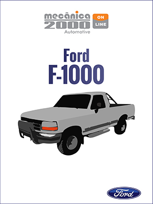 Esquemas elétricos F1000