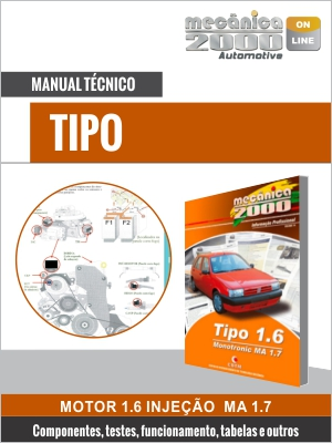 Tipo 1.6