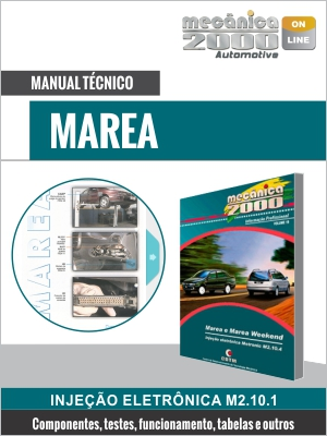 Marea e Weekend