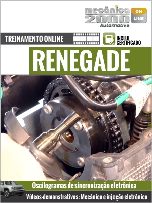 Renegade 1.8
