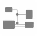 Esquemas Fiat